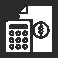 Fenceworks Cost Calculator