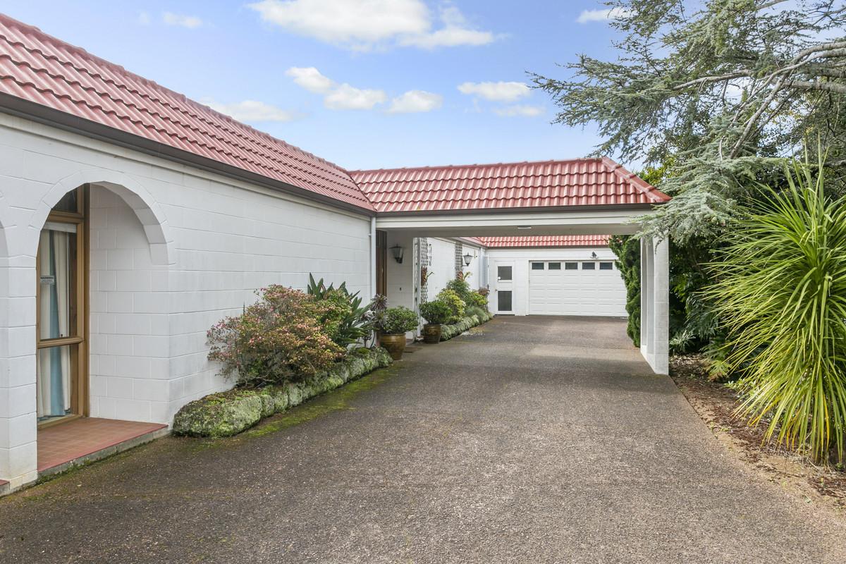 51 Riverside Road, Orewa, Auckland