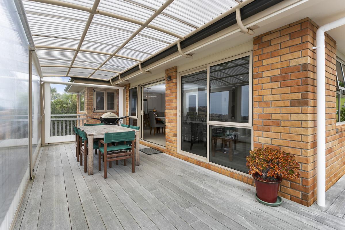 12 Burwood Terrace, Gulf Harbour