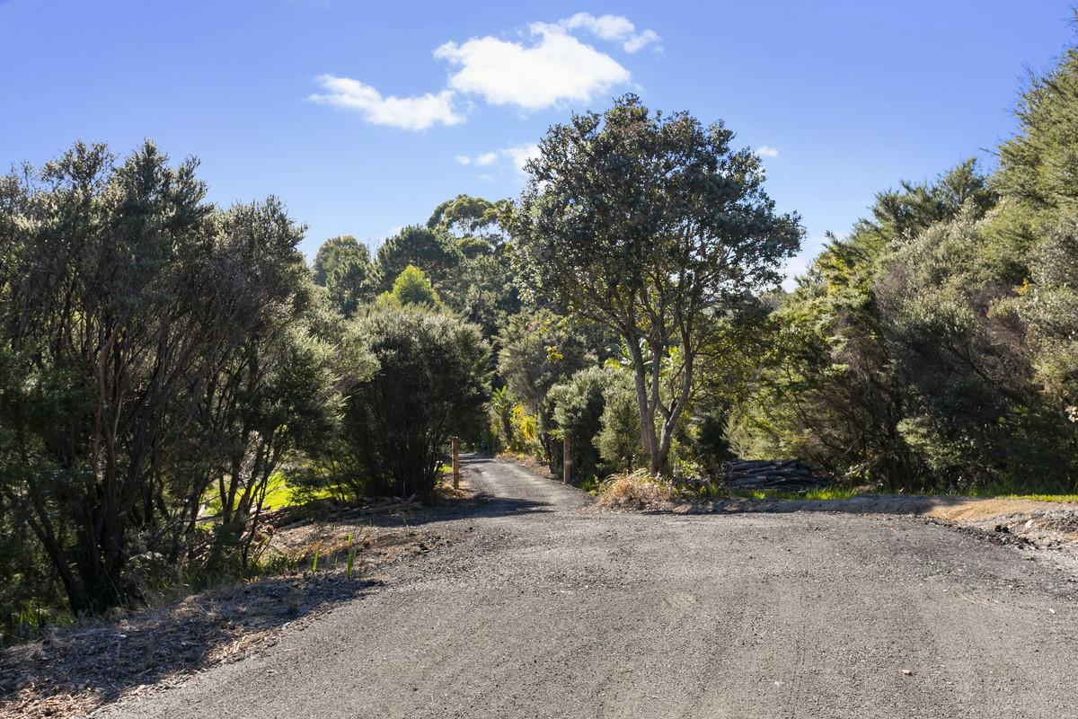 50a Scott Road, Stanmore Bay
