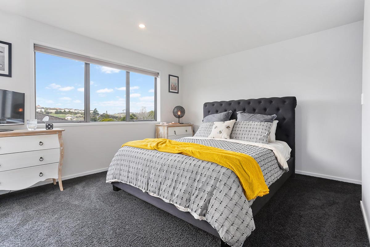 4a Astrolabe Place, Gulf Harbour
