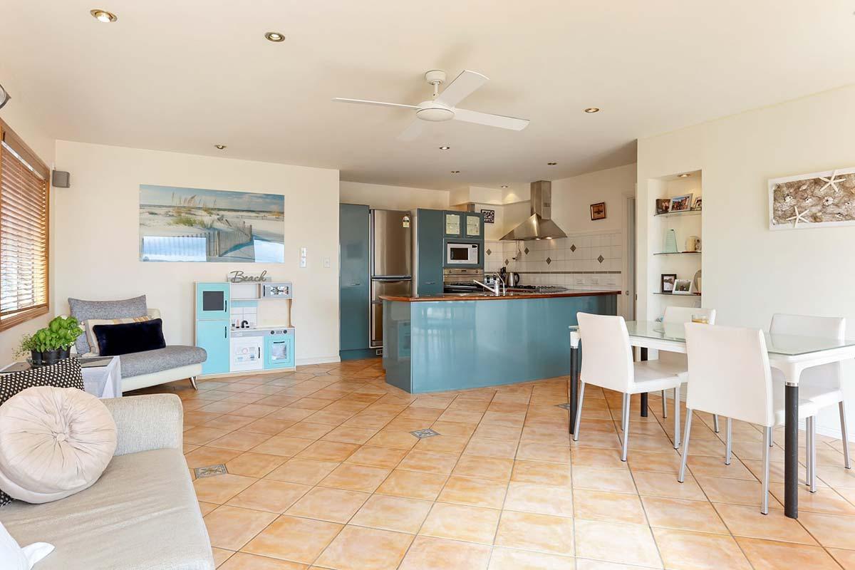 1036 Whangaparaoa Road, Tindalls Beach