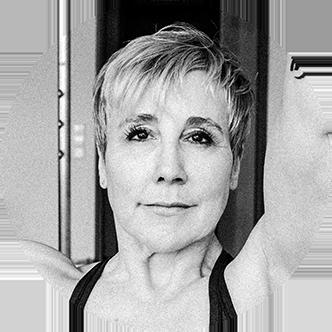 Susanne Görlitz