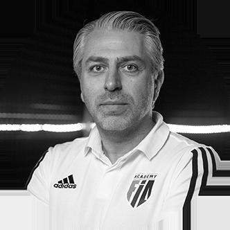 Cenk-Alexander Onulmaz