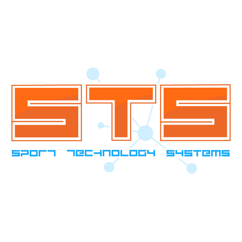 Sport Technology Systems