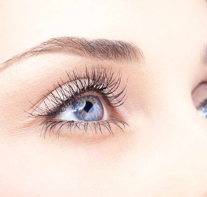 What Can You Expect During Eyelid Surgery