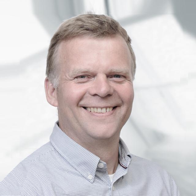 Allan Edvardsen