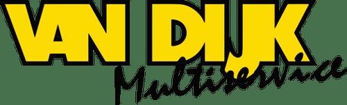 Van Dijk Multiservice