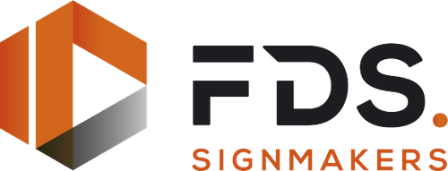 FDS Signmakers