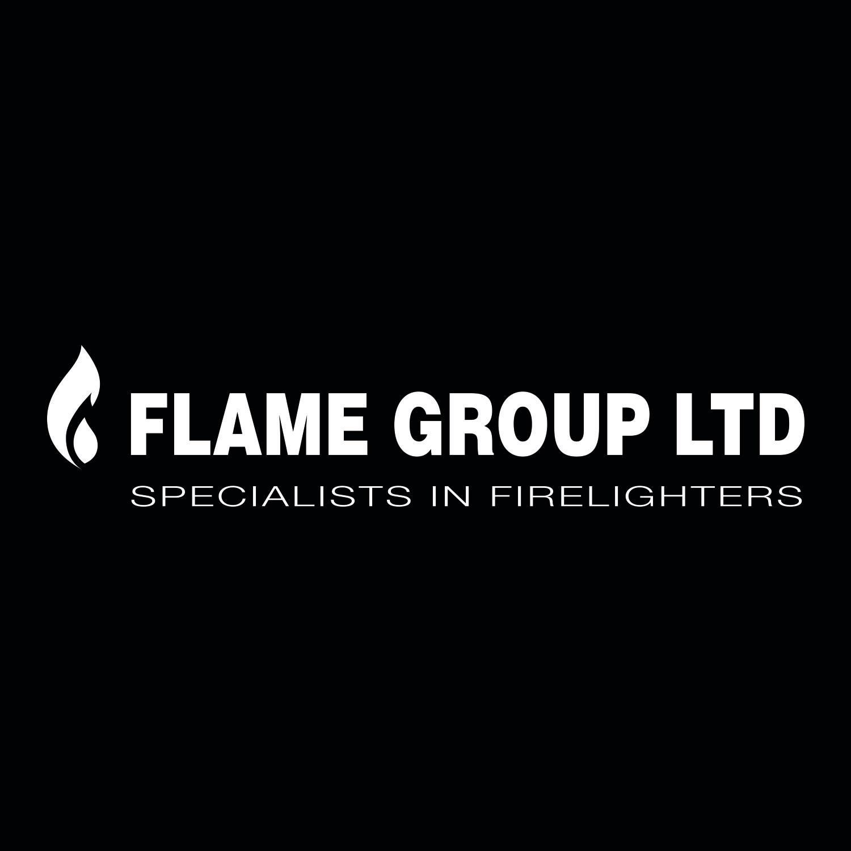 Flame Group LTD