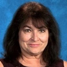 Wanda Bales Picture Christian Academy in Orange CA