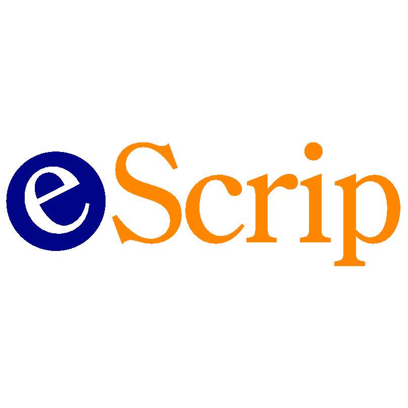 Scrip / eScrip Picture Christian Academy in Orange CA