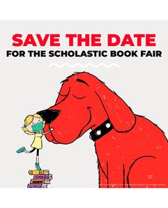 Book Fair Picture Christian Academy in Orange CA