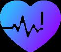 Heart Failure Explorer