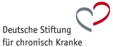 Deutsche Stiftung für chronisch Kranke