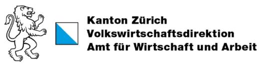 Amt für Wirtschaft und Arbeit, Kanton Zürich
