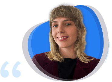 Shannon Smith, a C# Developer who works atOPSI Systems, shares her experience when searching for a job using the OfferZen platform.
