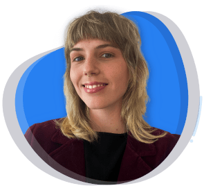 Shannon Smith, a C# Developer who works at OPSI Systems, shares her experience when searching for a job using the OfferZen platform.