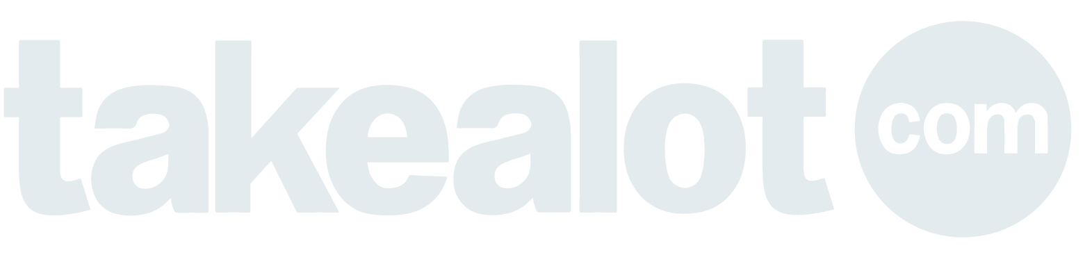 Takealot logo. Takealot uses OfferZen to source developers.