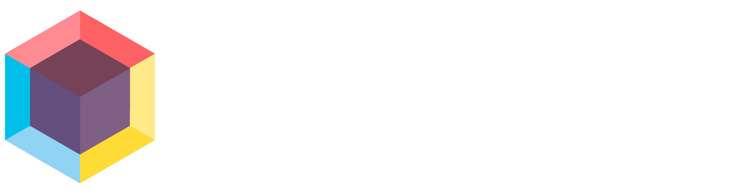 Independer logo. Independer uses OfferZen to source developers.