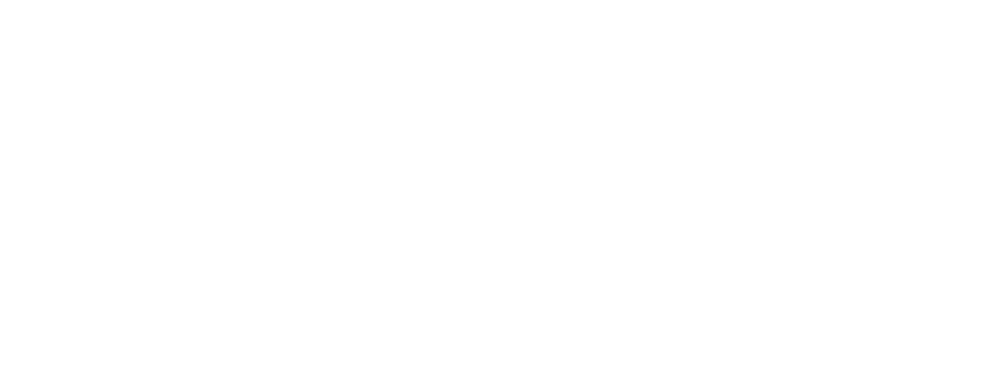 PayFit logo. PayFit uses OfferZen to source developers.