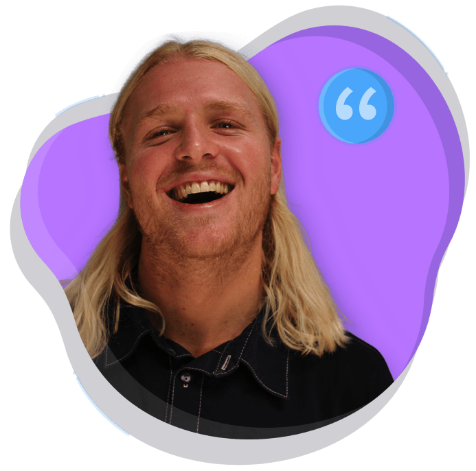 Leo Thesen, a Senior Software Engineer who works atMOHARA, shares his experience when searching for a job using the OfferZen platform.