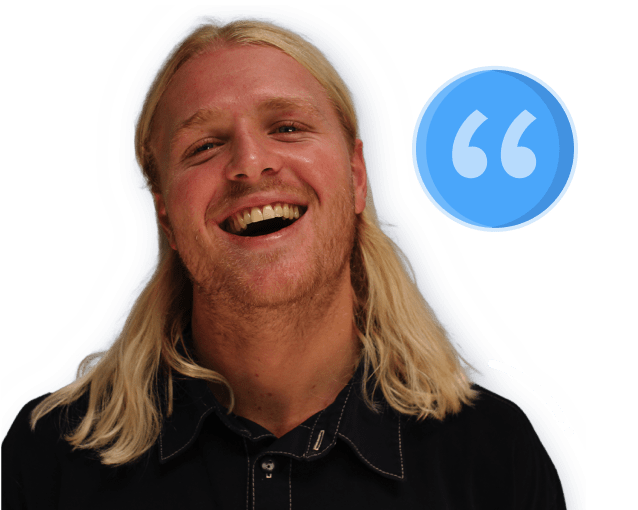 Leo Thesen, a Senior Software Engineer who works at MOHARA, shares his experience when searching for a job using the OfferZen platform.