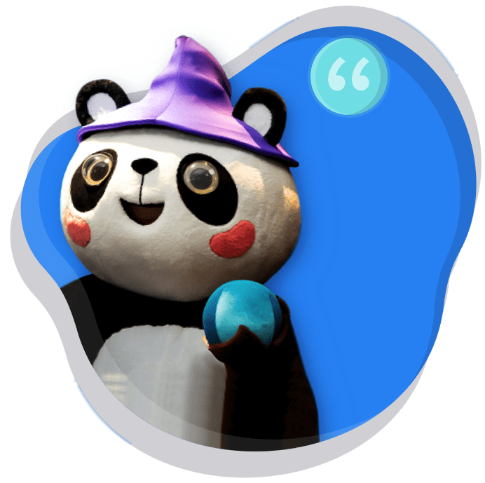 Pandalf the purple, a Middle-End Engineer who works atOfferZen, shares their experience when searching for a job using the OfferZen platform.