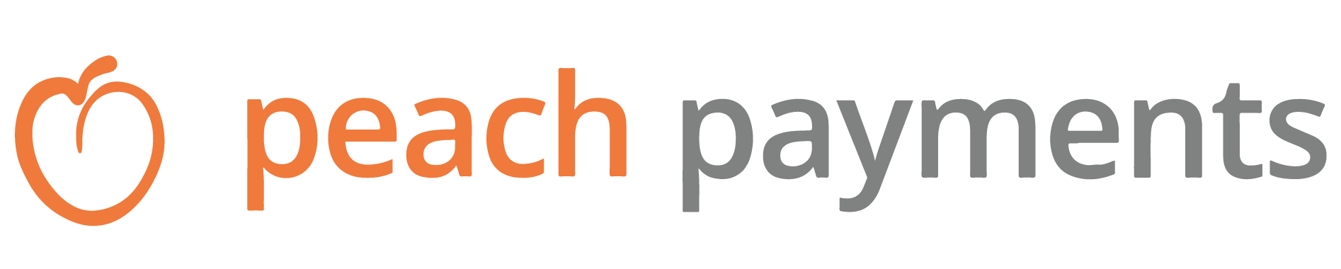 peachpayments logo