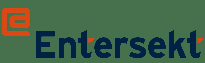 Entersekt logo