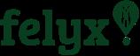 Felyx logo