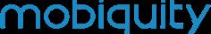 Mobiquity logo