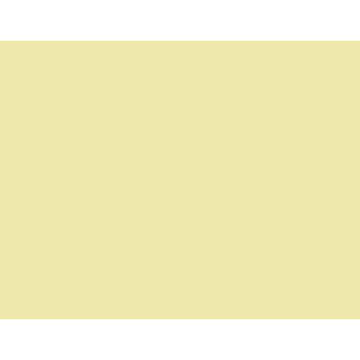 wi-fi připojení zdarma