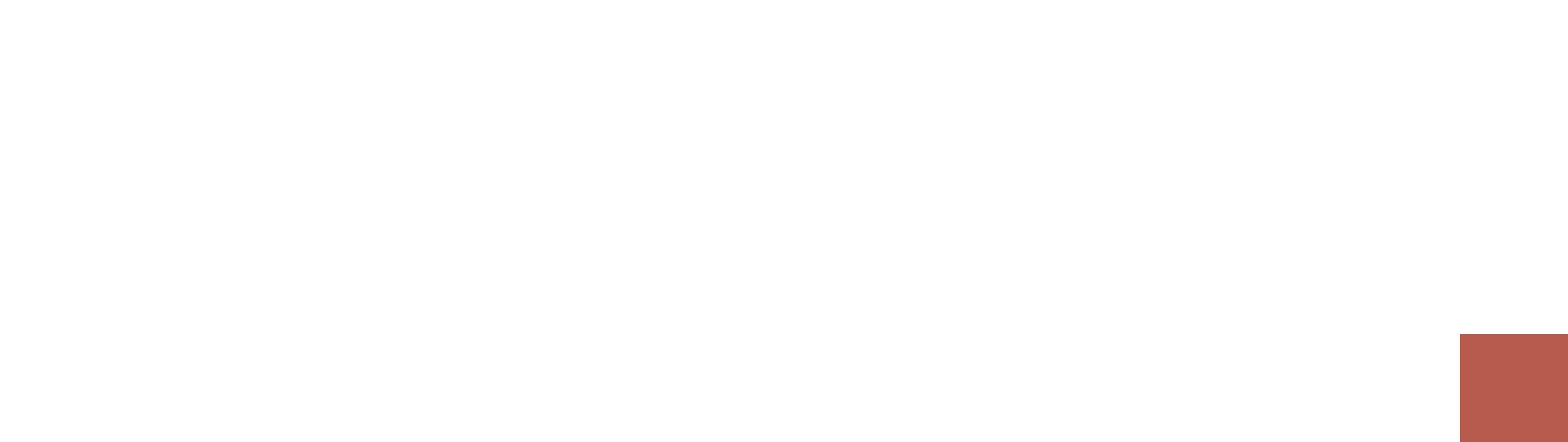 wrf-wohnraumfreiburg
