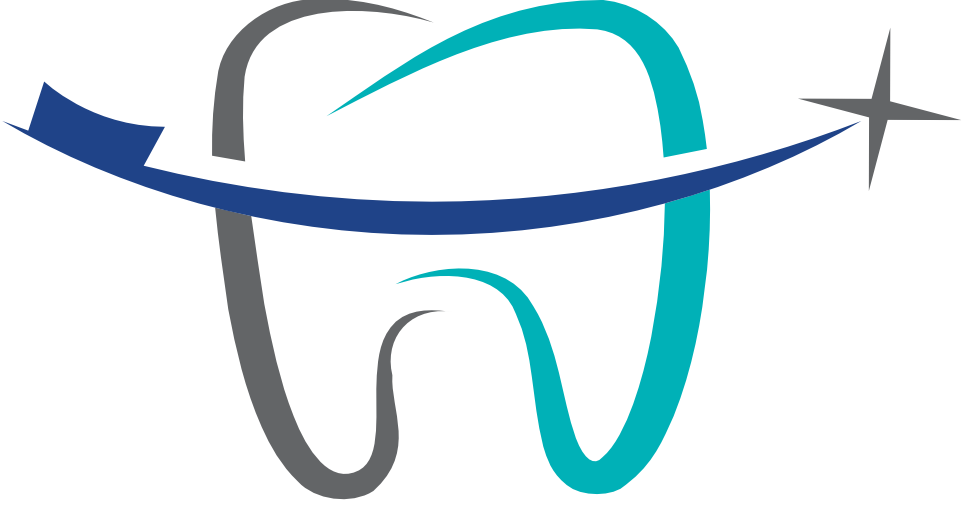 clermont family dentistry logo