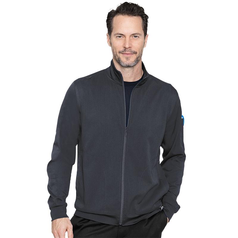 Orion Warm up jacket