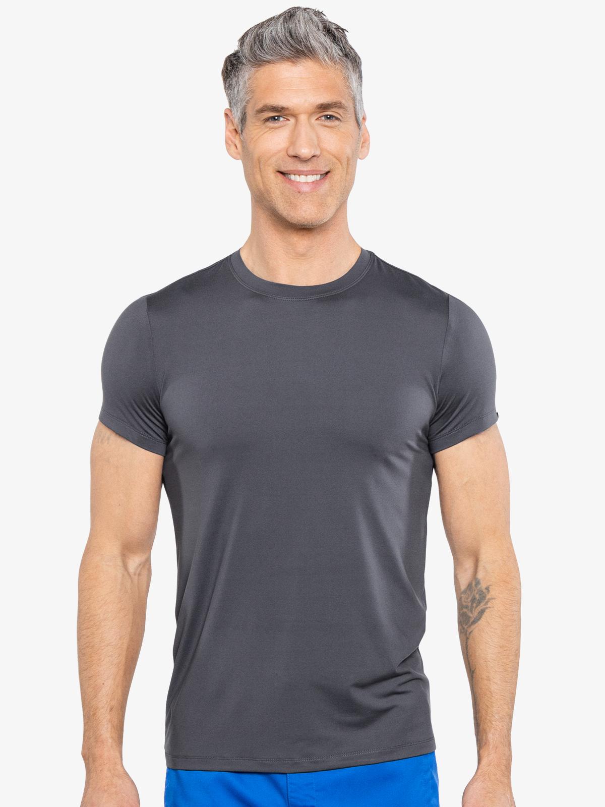 Mason T-Shirt | 8569