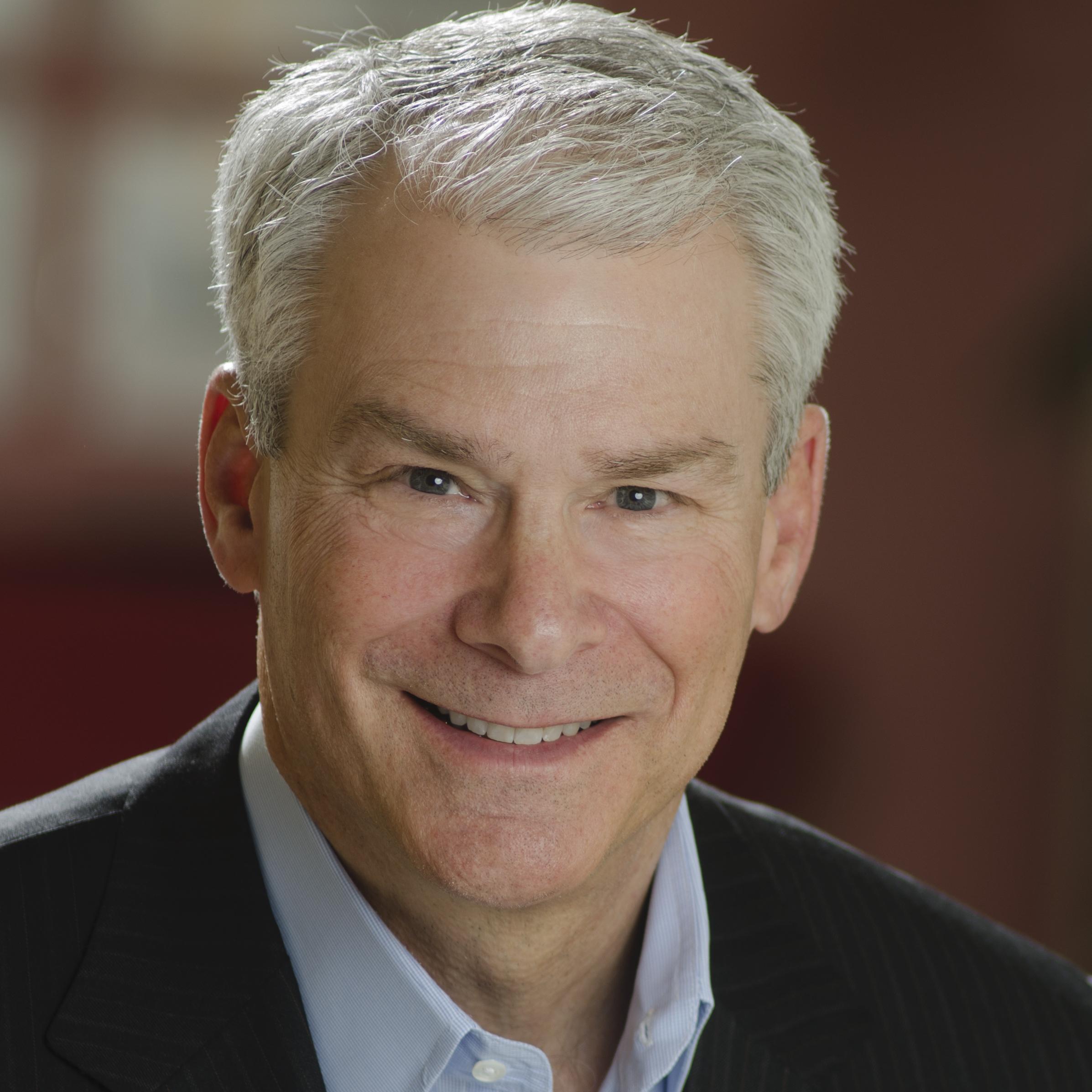 Phil Kalin