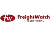 Freight Watch