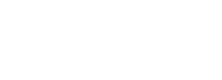 Thrive Unlimited Inc - White Logo