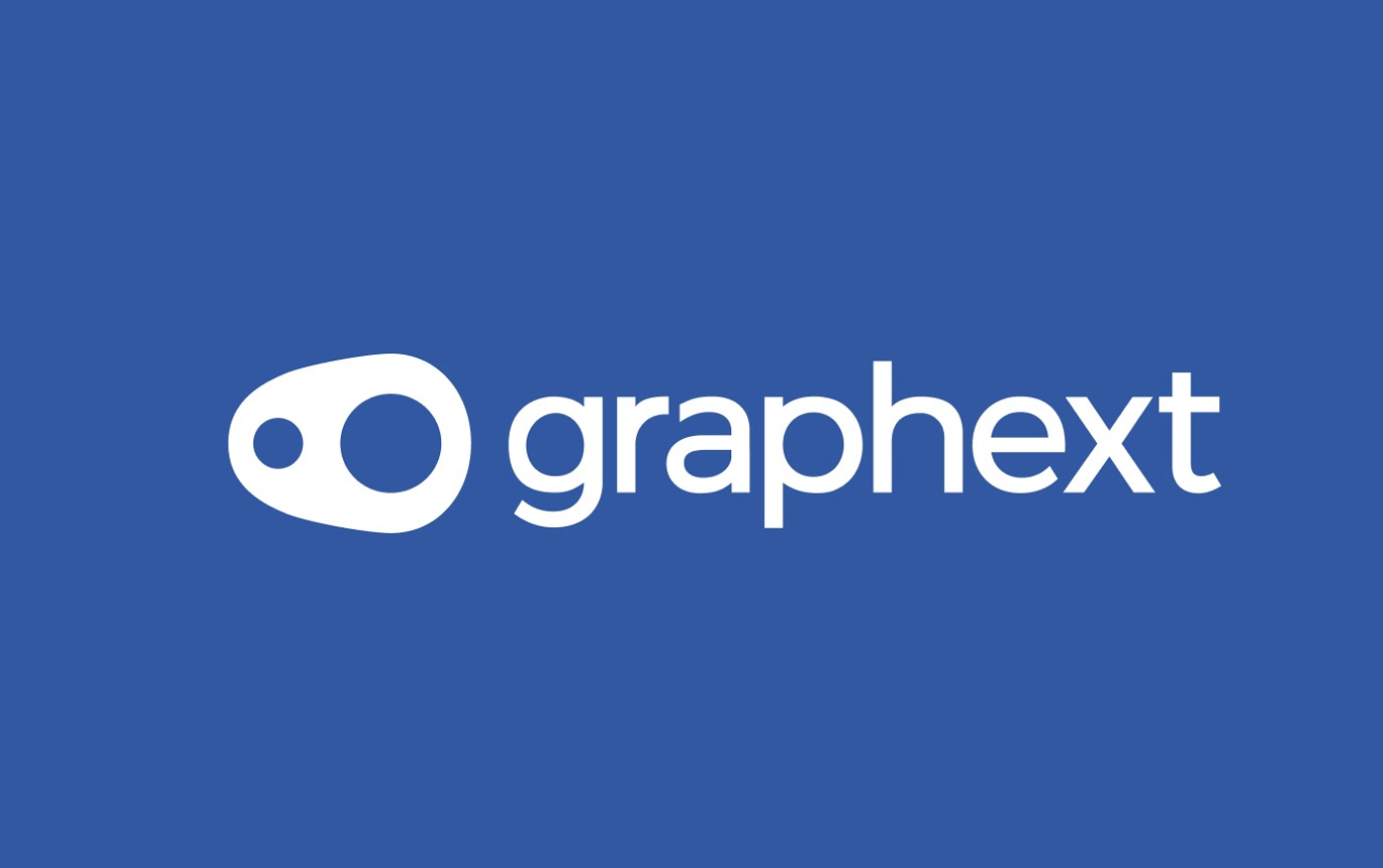 As a product evolves, the brand around it evolves too. Here we take you through the design process of finding a new logo for our business, following the experiments carried out by the Graphext design team.