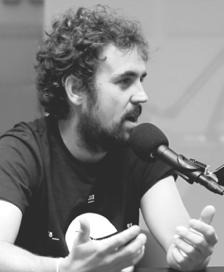 Jaime Novoa