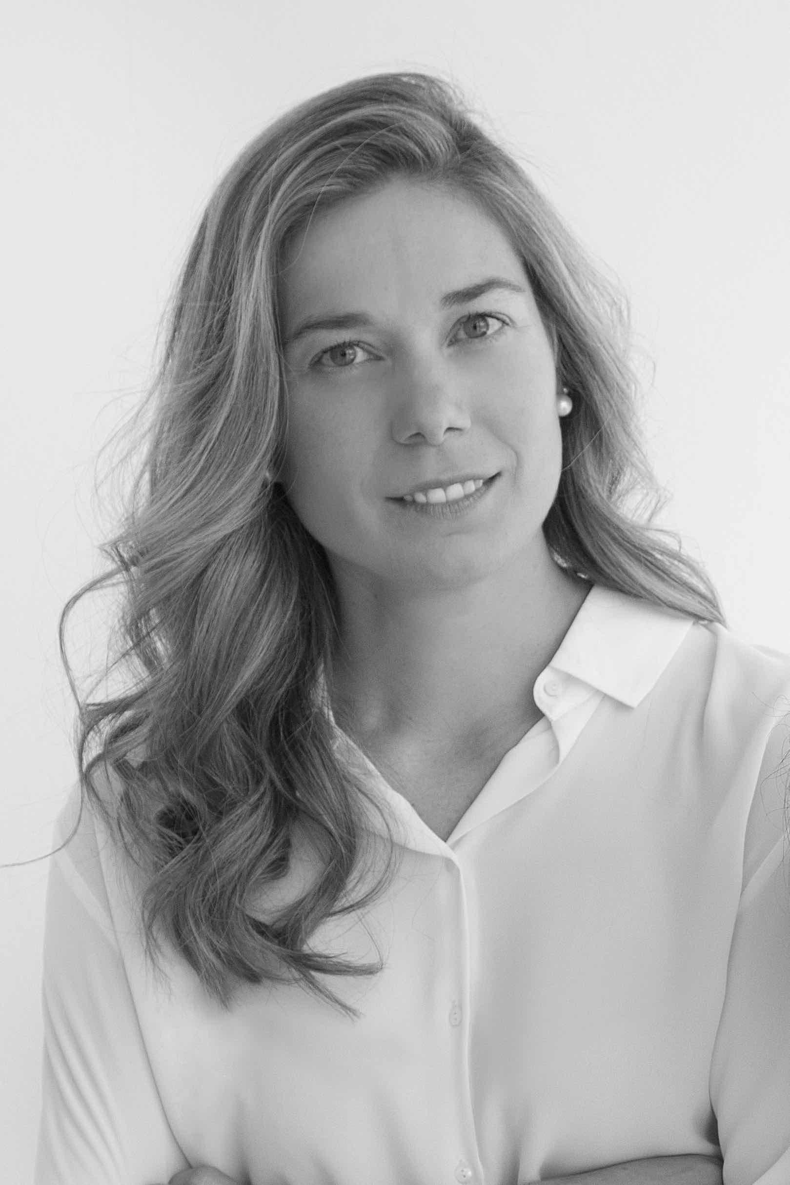 Cristina Garcia Margallo