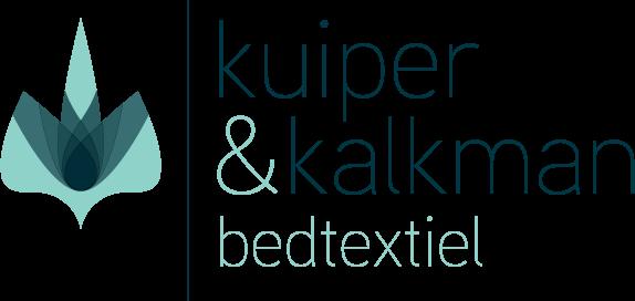 Kuiper & Kalkman