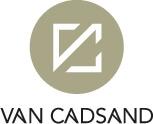 van Cadsand