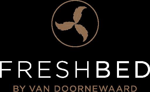 FreshBed
