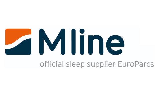 Mline