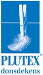 Plutex