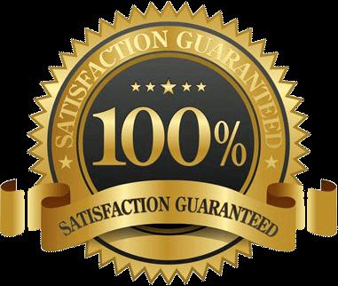 guaranteed services