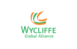 Wycliffe Global Alliance